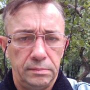 Монтаж металлического забора, Сергей, 48 лет