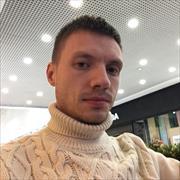 Настройка компьютера в Нижнем Новгороде, Максим, 31 год