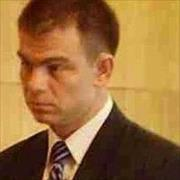 Стоимость установки драйверов в Владивостоке, Алексей, 49 лет
