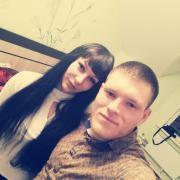 Вскрытие замков в Красноярске, Альфир, 26 лет