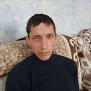 Укладка плитки на пол цена за м2, Анатолий, 36 лет