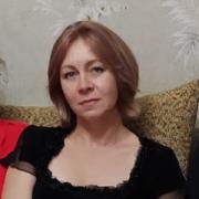 Налоговые юристы в Краснодаре, Александра, 48 лет