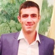 Составление искового заявления в суд, Рамиль, 31 год