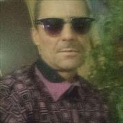 Стоимость услуг автосервиса в Владивостоке, Олег, 48 лет