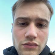 TikTok, Алексей, 23 года