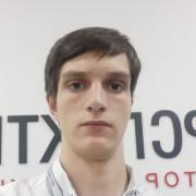 Ремонт телефона в Краснодаре, Канаш, 24 года