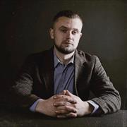 Установка мобильного кондиционера, Александр, 36 лет