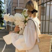 Земельные юристы в Ярославле, Екатерина, 22 года