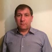 Доставка корма для собак - Верхние Котлы, Александр, 55 лет