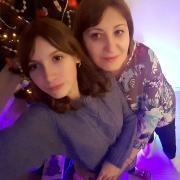 Доставка домашней еды - Бутово, Татьяна, 51 год