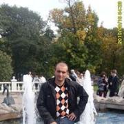 Сборка и ремонт мебели в Волгограде, Геворг, 34 года