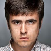 Лечебный массаж в Астрахани, Константин, 32 года