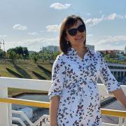 Красота и здоровье в Тюмени, Ольга, 30 лет