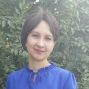 Составление документов в Новосибирске, Любовь, 32 года
