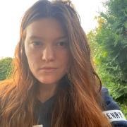 Адвокаты по уголовным делам в Набережных Челнах, Валерия, 28 лет