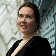 Подготовка кFCE, Наталья, 38 лет