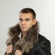 Ремонт холодильников на дому в Ярославле, Дмитрий, 26 лет