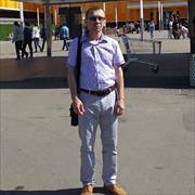 Демонтаж канализации, Александр, 47 лет
