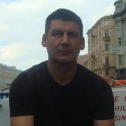 Установка водонагревателя в Перми, Дмитрий, 48 лет