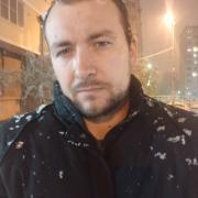 Обслуживание туалетных кабин в Краснодаре, Сергей, 29 лет