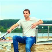 Установка расширительного бака, Дмитрий, 32 года