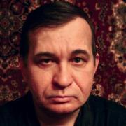 Услуги печников, Сергей, 60 лет