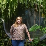 Доставка на дом сахар мешок - Чертановская, Дарья, 25 лет