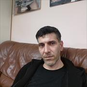 Ремонт фритюрниц, Ашот, 43 года