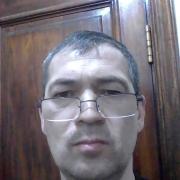 Мелкий бытовой ремонт в Оренбурге, Альберт, 46 лет
