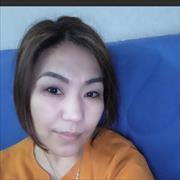 Горничные, Калипа, 41 год