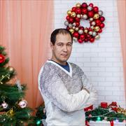 Автоэлектрик в Ижевске, Александр, 34 года