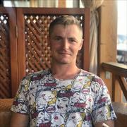 Установка карнизов для штор, Артем, 31 год