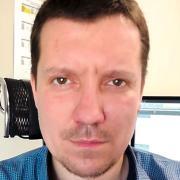 Обучение персонала в компании в Томске, Ильдар, 37 лет