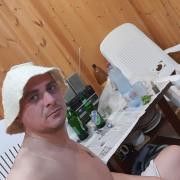 Услуги плиточника в Саратове, Константин, 32 года