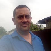 Ремонт динамика iPhone, Владимир, 42 года