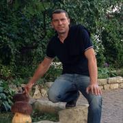 Замена счетчика воды, Андрей, 45 лет