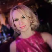Экспертиза документов в Ижевске, Наталья, 42 года