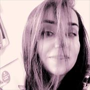 Биоармирование, Анна, 35 лет
