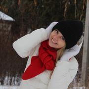 Соглашение о разделе имущества у метро Бабушкинская, Екатерина, 41 год