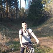 Аренда звукового оборудования в Ижевске, Андрей, 26 лет