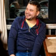 Доставка на дом сахар мешок - Угрешская, Игорь, 34 года