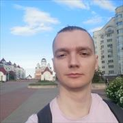 Доставка продуктов из Ленты - Выхино, Ростислав, 38 лет