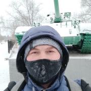 Стоимость монтажа мауэрлата в Барнауле, Артём, 22 года
