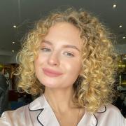 Видеооператоры в Владивостоке, Екатерина, 20 лет