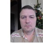 Настройка сканера в Астрахани, Владимир, 42 года