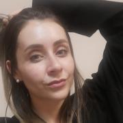 Помощь студентам в Ростове-на-Дону, Александра, 31 год