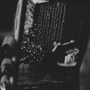 Стоимость посадки крупномеров в Набережных Челнах, Руслан, 23 года
