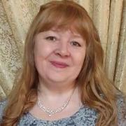 Защита прав потребителей в Барнауле, Татьяна, 51 год