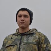 Ремонт бойлеров в Перми, Алексей, 25 лет