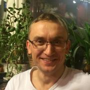Стоимость замены стеклопакета, Алексей, 36 лет